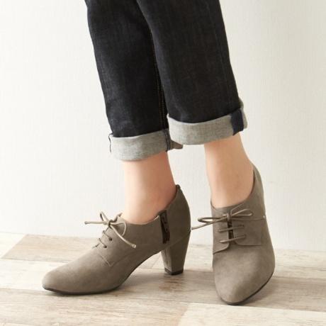 小さいサイズの靴ならマルイ通販!買い物しやすくて他が見れない!