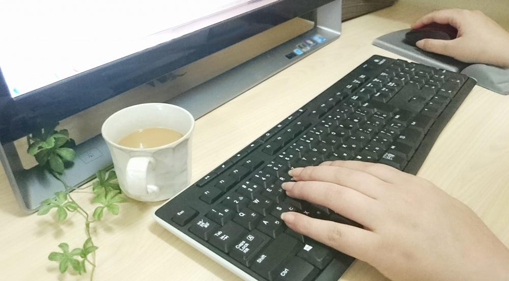 ただ記事を書き続けるだけでいいの?私がブログをリニューアルした理由