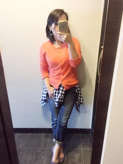秋冬用に買い足したファッションアイテム&どれだけ着回しできるか実験開始!