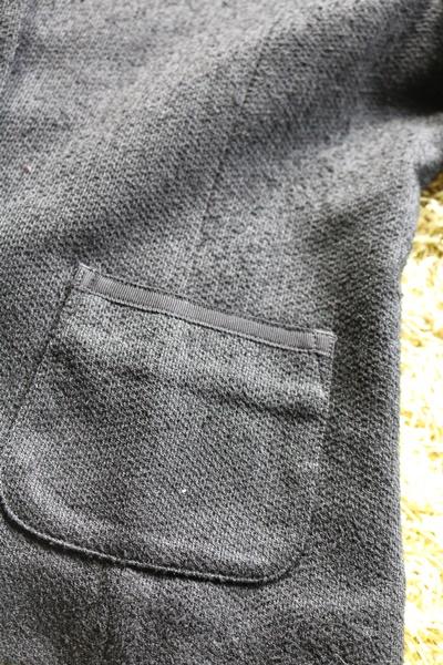 卒園式用スーツ 小さいサイズ