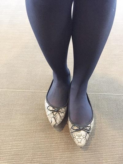 安い靴 アミアミ