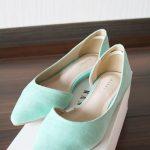 小さいサイズの靴 オススメネット通販