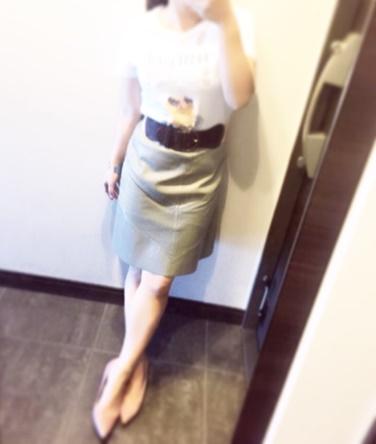 去年買った服に飽きてしまっても、今年らしく着こなす方法