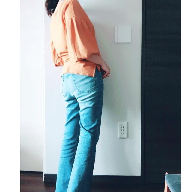 身長143cm『超小柄 横田志穂さん』の骨格&パーソナルカラー診断を受けてきました!