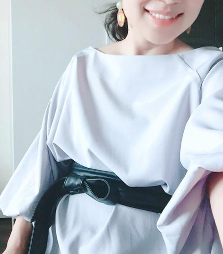 小柄ファッション コーディネート
