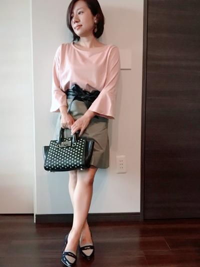 プチプラファッションリエディ 口コミ