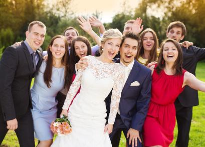 小さいサイズがある『結婚式出席用レンタルドレスショップ』をまとめてみた!