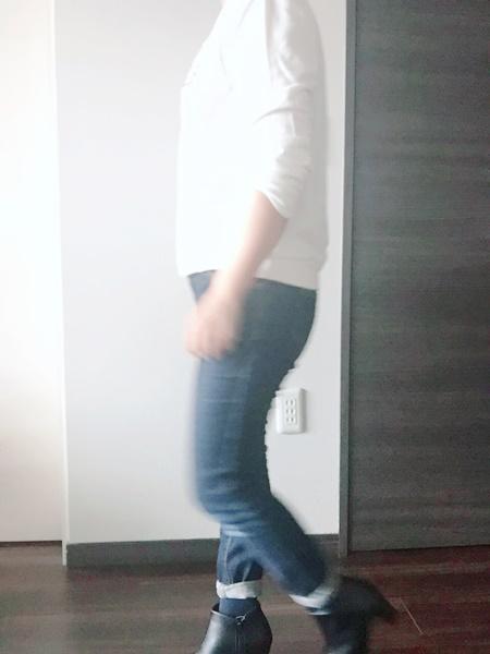 家で試着できる靴
