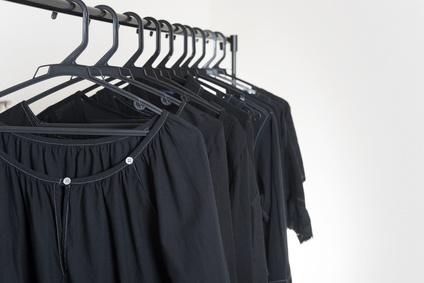 小さいサイズ(3号~7号)の礼服・喪服が買えるショップまとめ
