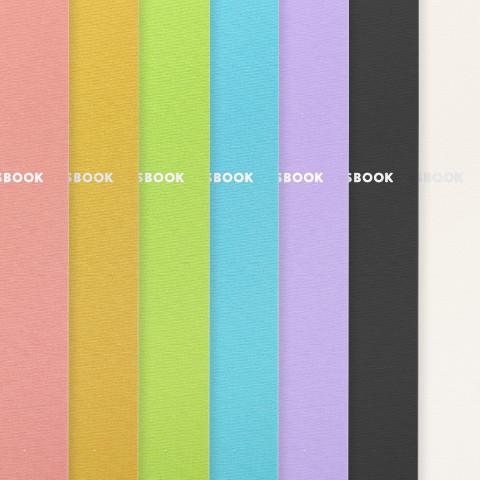 選べるカラー7種類
