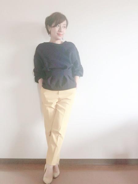 小柄が嬉しいサイズXXS~ 雑誌掲載多数のPLST(プラステ)をオシャレに着よう!
