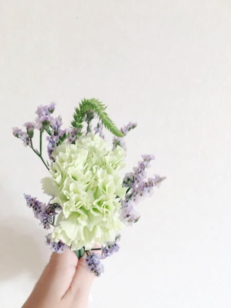 安くてお花を家に届けてくれるショップ