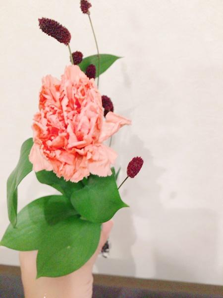 ブルーミーライフ 再送してもらうお花の状態