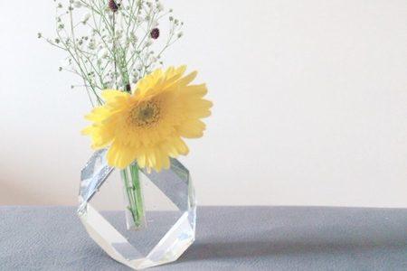 お花の定期便「ブルーミーライフ」で、お花が弱っていた時はどうする?