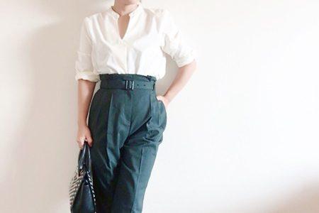 小さいサイズ専門ショップ「ストロベリーショップ」でピッタリサイズのパンツを購入!