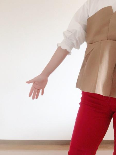 ファッションレター 口コミ