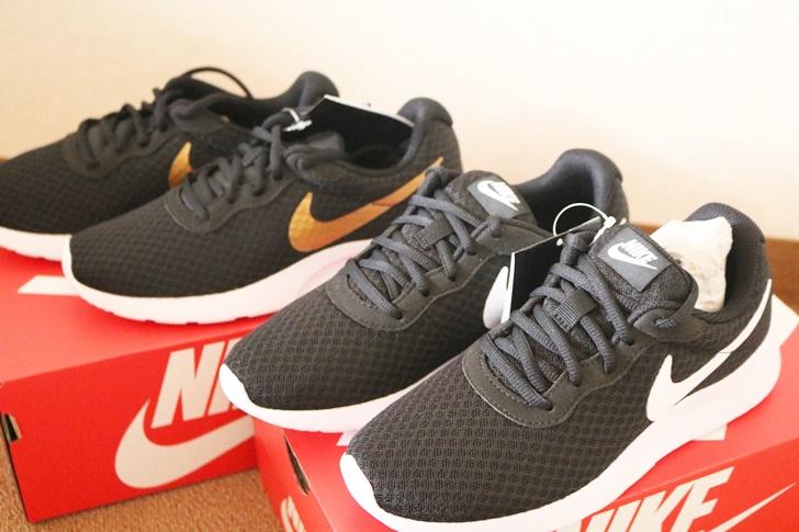 家で靴を買うメリット
