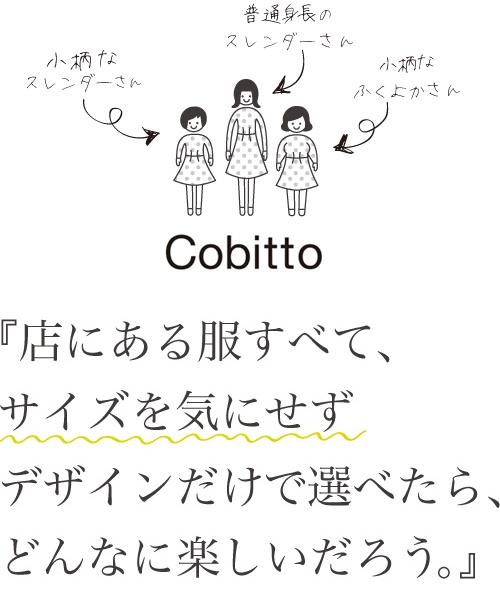 cobitto