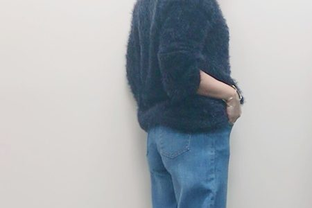 プッチージョ春夏の新作を着画写真で紹介!まだ発売前の服をチェックしたよ