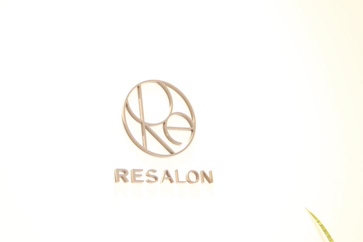 RESALONアールイーサロン 効果