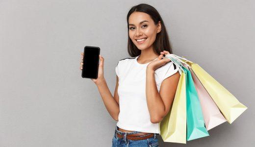 【2019年版】服はアプリで買う時代?おすすめアプリとファッションサービス