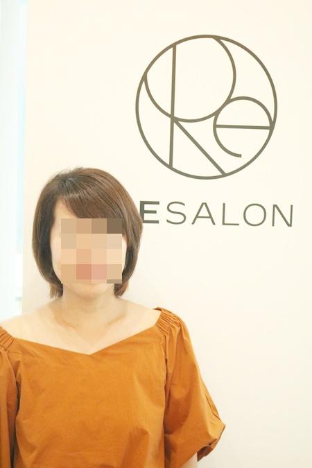 表参道 RSALON