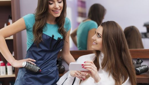 美容師に聞いた「イメージ通りの髪型をオーダーする」コツは!?