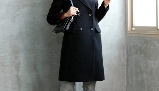 低身長さんにピッタリサイズ!「プッチージョ」コート1,000円オフセールを開催11月25日まで