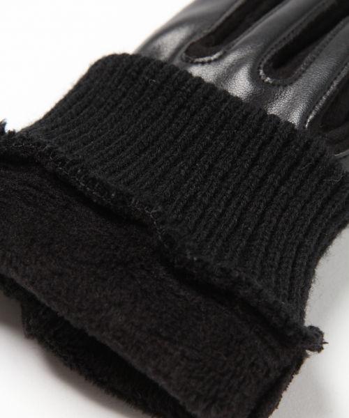 スマホ対応出袋 小さめ手袋