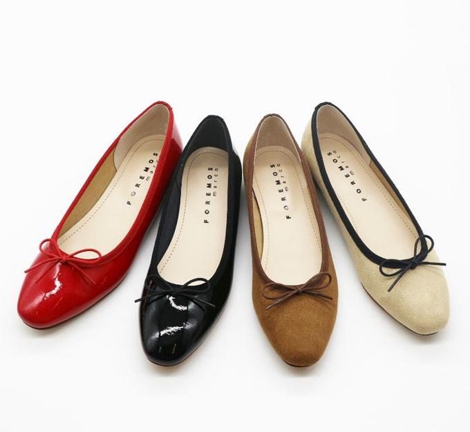 小さいサイズの靴セントルーニー