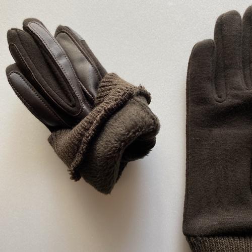 小さいサイズの手袋おすすめ