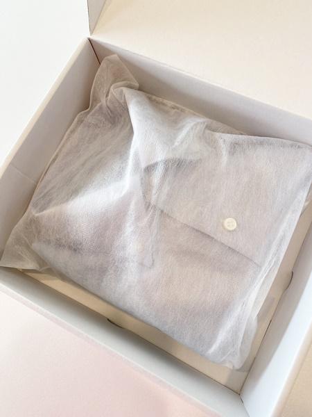 オーダーシャツ KEI1