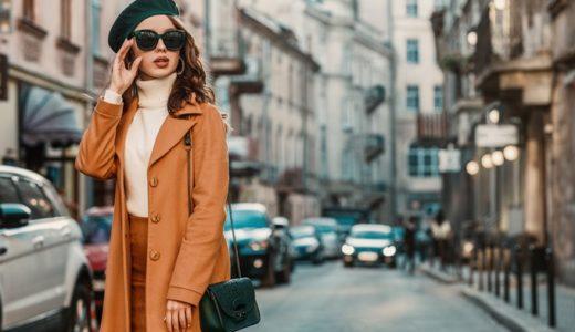 「長く着れる服」より「今、たくさん着れる服」を買う方がいい理由とは?