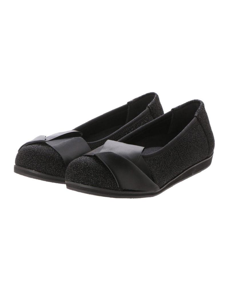 介護のための靴 CRAAS
