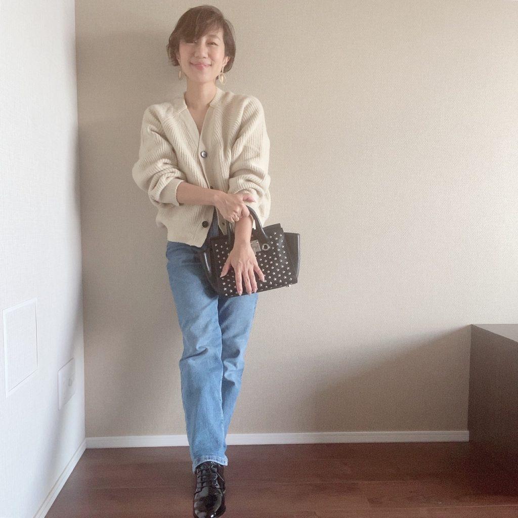 フォアモスマルコ 小さいサイズの靴