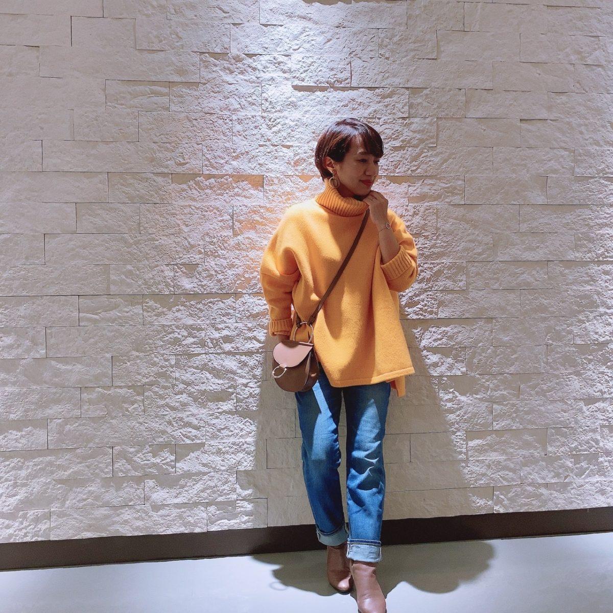阪神百貨店 プリンセスショップ