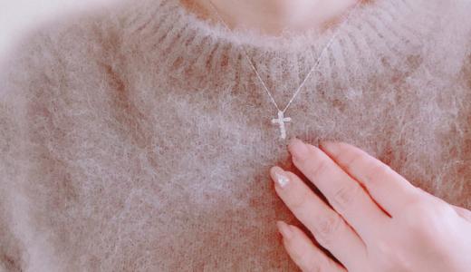 Instagramで共感された「たくさんのブランド品や宝石を持つことに興味なし」という投稿