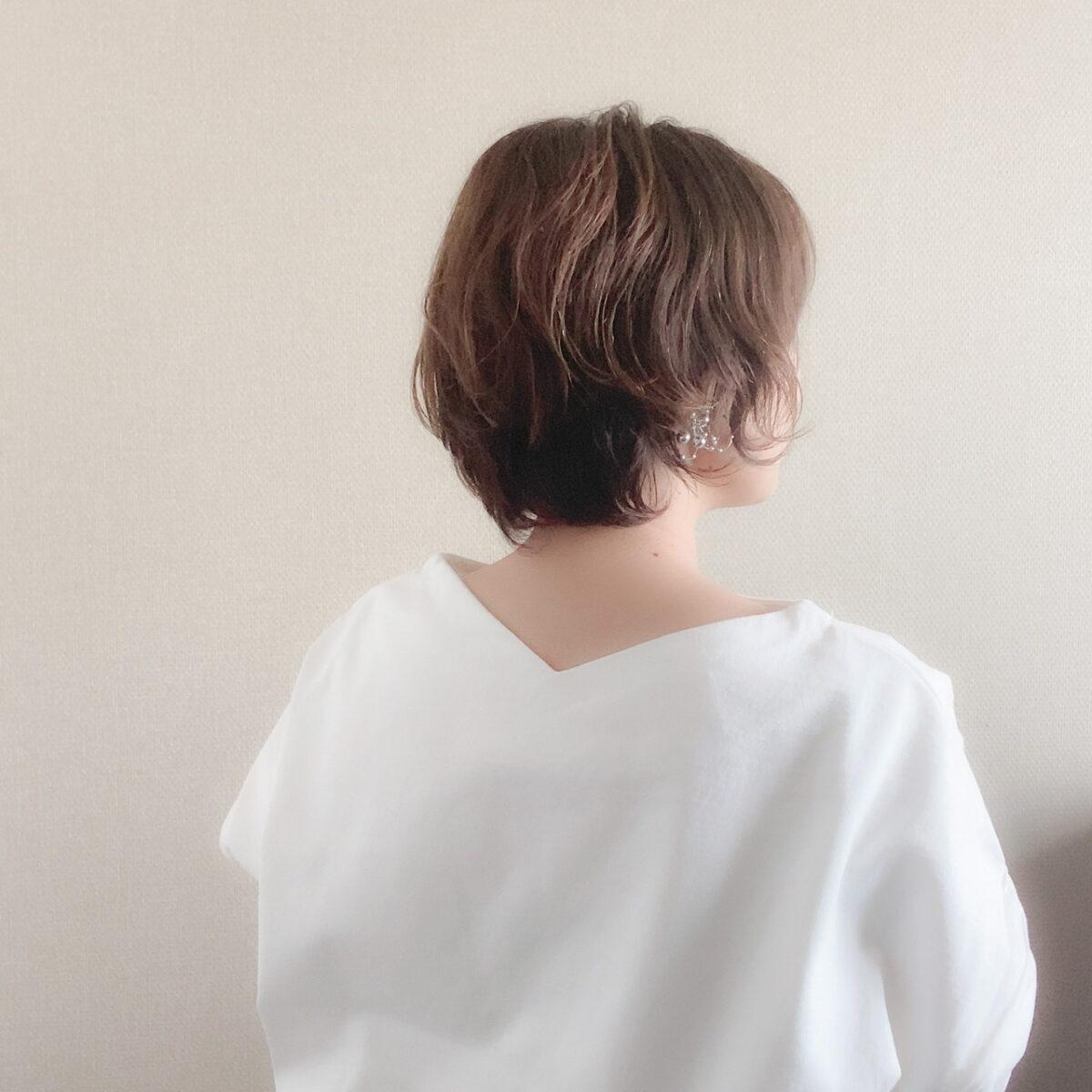 神戸レタス 田中亜希子