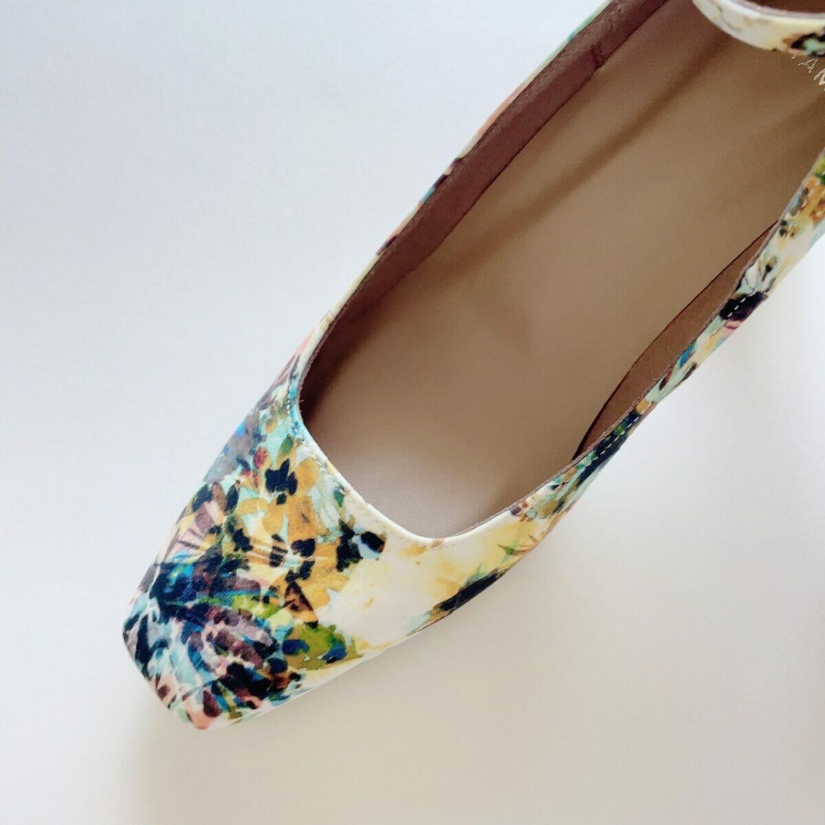 KASHIYAMA オーダーメイド靴